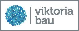 Logo Dr. med. Viktoria Bau